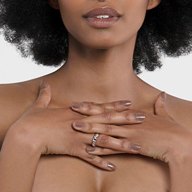 Donna dome 戒指
