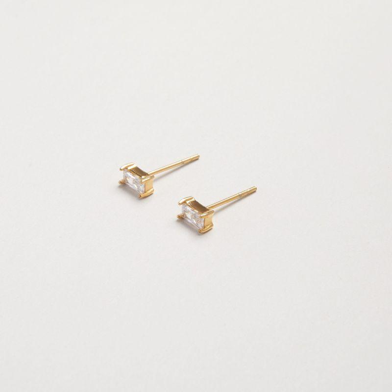 ICON 耳针