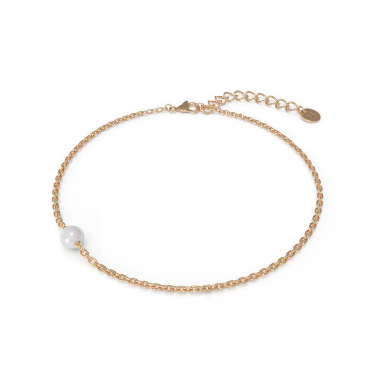 Pärla手链